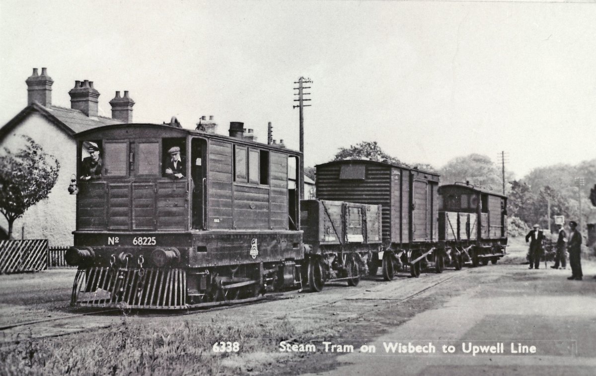 Model Rail Offers